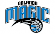 NBA - Orlando Magic 2018/2019