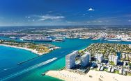 Fort Lauderdale Tours