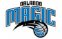 NBA - Orlando Magic 2017/2018