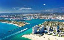 Fort Lauderdale Tours 2018