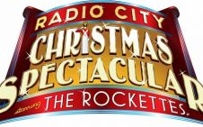 Rockettes Christmas Spectacular 2018